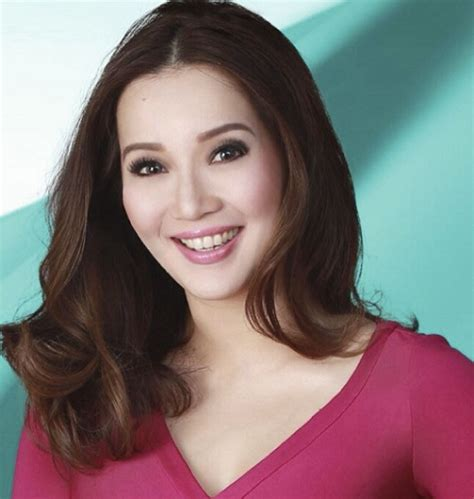 Kris Aquino Cuts New York Trip For Boy Abunda   Philippine