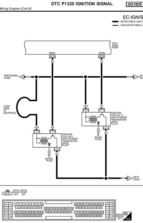 Can i get the complete engine wiring diagram for a 2001