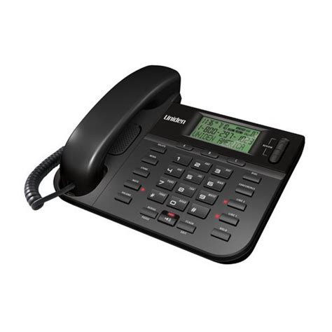 Phone Lookup Landline Landline Phone With Caller Id Driverlayer Search Engine