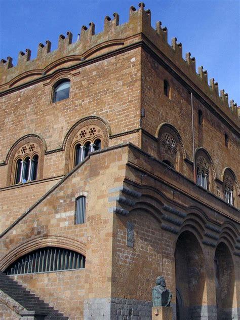 la soffitta orvieto b b la soffitta e la torre orvieto tr italia