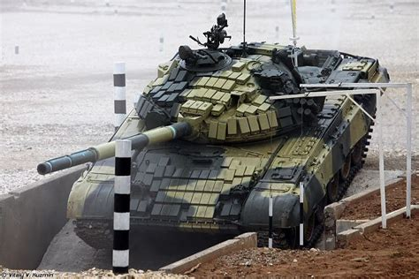 Panzerkf 1 72 Armor Russian Gun Missle Tank T 90s Paketho T90c Mili upgraded russian made t 72 battle tanks deliver to