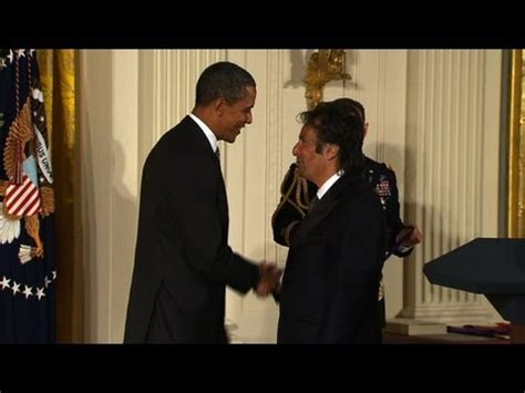 barack obama biography deutsch wikidict results for al pacino fi