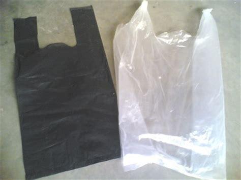 Cover Bag Mantel Tas Transparan jas hujan sepatu mantel sarung sepatu cover shoes anti air