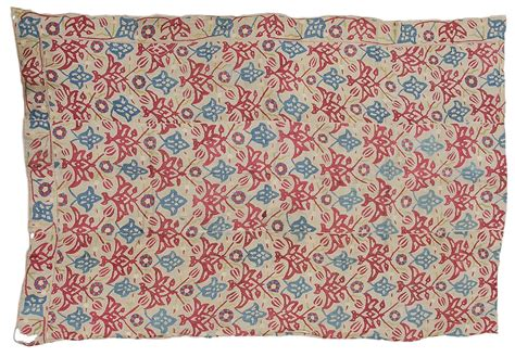 ottoman textiles ottoman embroidery culture in the early ottoman empire