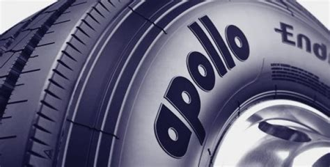 apollo tyres invests  expand global footprint chemical