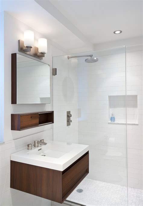 Smart Storage Solutions For Small Bathrooms To Be Inspired Storage Solutions Small Bathroom