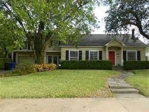 homes for in waco tx by owner 3614 fort ave waco tx 76710 is market zillow