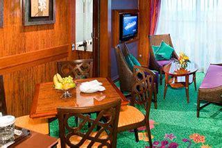 norwegian pearl 2 bedroom family suite norwegian pearl cabins u s news best cruises