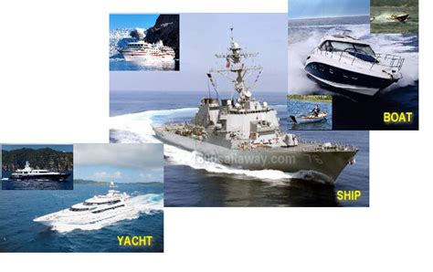 boat yacht ship difference definitions archives 1 800 yacht charters 1 800 yacht
