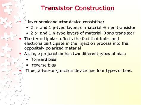 bipolar transistor material bipolar transistor material 28 images patent us6806513 heterojunction bipolar transistor