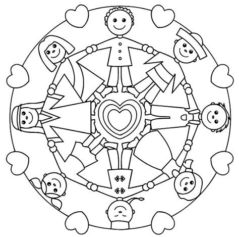mandalas coloring pages on coloring book info free printable mandalas for best coloring pages for