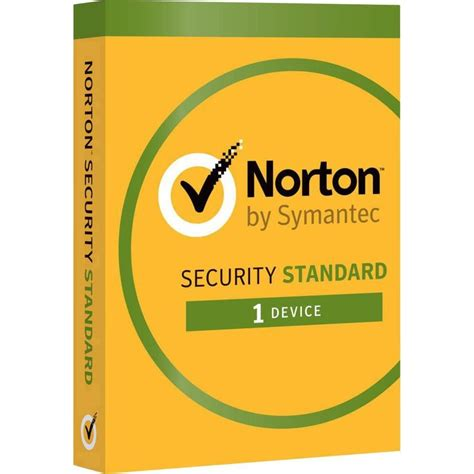 Norton Security best mac antivirus 2018 free and paid security software for mac macworld uk