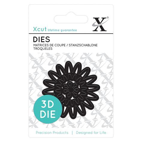 xcut mini mistletoe die embellishments xcut mini dies oooh you are going to these