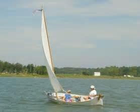 skiff boat sailing pr boat ideas sailing skiff boat plans