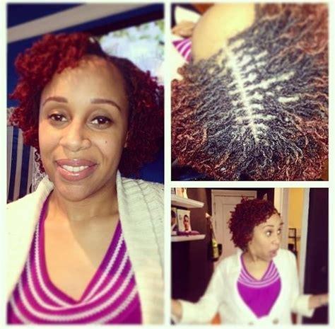 sisterlocks hairstyles brooklyn sisterlocks salons in brooklyn newhairstylesformen2014 com