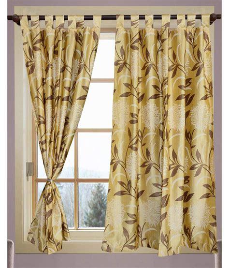 urban curtains urban set of 2 window eyelet curtains buy urban set of 2 window eyelet curtains online at low