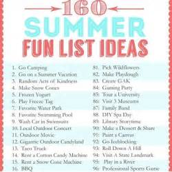things to do at home with friends 160 ideas to do during summer if you re bored trusper