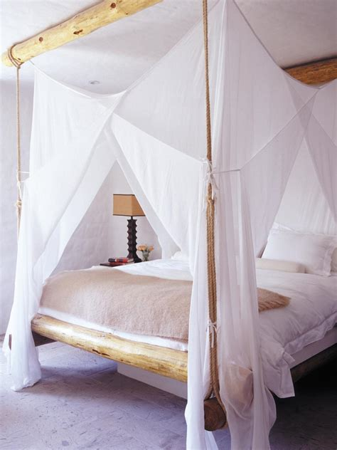 room canopy canopy bed ideas hgtv