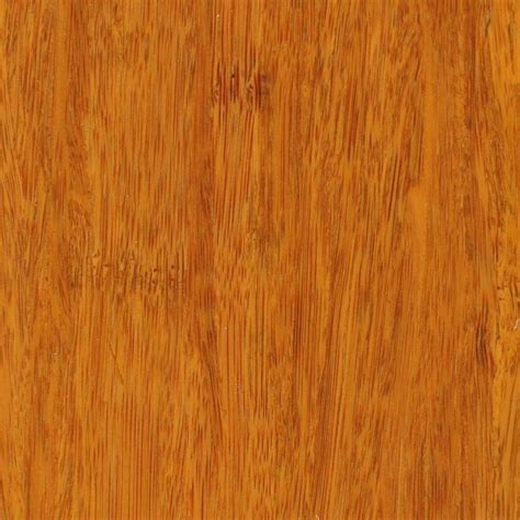 Bamboo Flooring Florida by 17 Best Images About Finerworksltd On Pinterest Africa