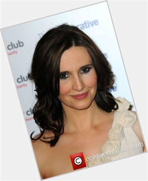 maria pedraza how old is she top birthday stars happybday to