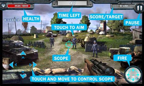 aptoide call of duty call of country download apk for android aptoide