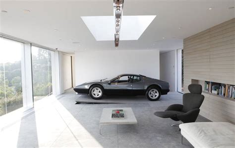 amazing one car garage door southgate residential amazing garages