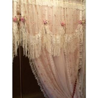 shabby chic shower curtains ideas  foter