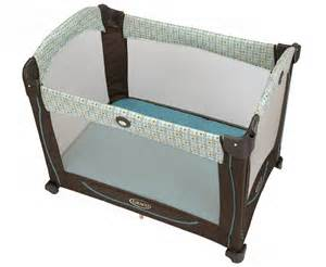 Graco Pack N Play Changing Table Weight Limit Graco Pack N Play Element With Stages Gear