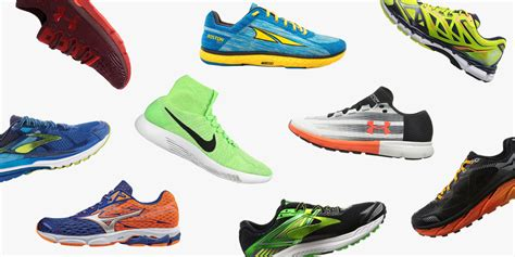 running shoes with wide toe box and arch support running shoes with wide toe box and arch support 28
