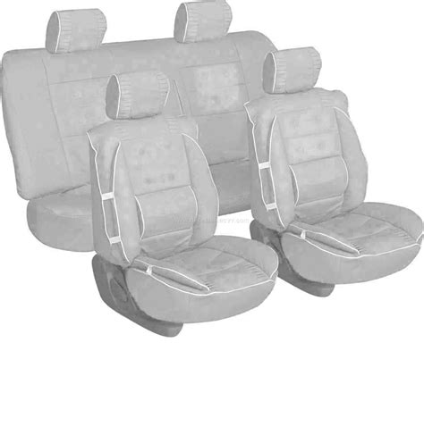 Izi Sleep Car Seat European Rest Assured by Carseat Aprica Pictures