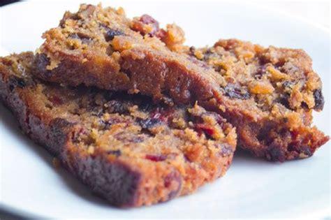 a p fruitcake rum fruit cake recipe