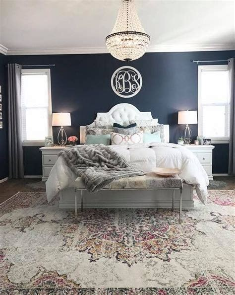 master bedroom suite furniture best 20 navy master bedroom ideas on navy