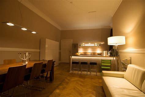 beleuchtung wohnraum beleuchtung wohnraum afdecker