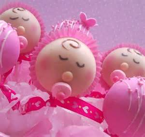 cake pop decorations for baby shower baby shower cakes baby shower cake pop ideas