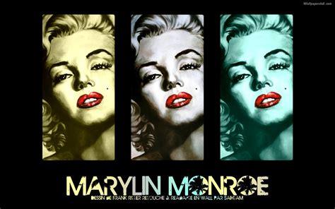 marilyn monroe images hd marilyn monroe wallpaper 63 images
