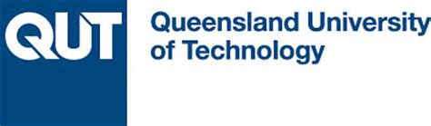 Queensland Of Technology Mba impact investing australia calling all professional