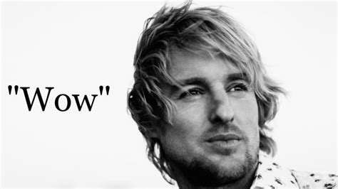Owen Wilson Meme - darude sandstorm bassdrop timed exactly for new year s eve