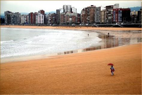 Hotel Gijon Gijon Spain Europe gijon spain photo de gij 243 n asturias tripadvisor