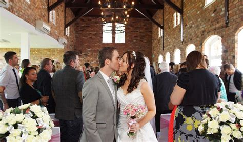 Local Wedding Photographers by Liverpool Wedding Photographer Local Wedding
