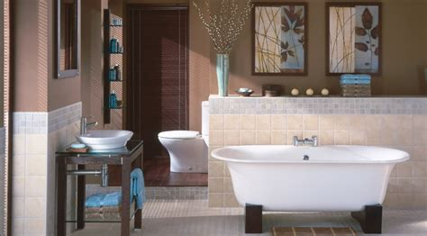 Bathroom Dolphin by Dolphin Bathrooms Home Design Inside