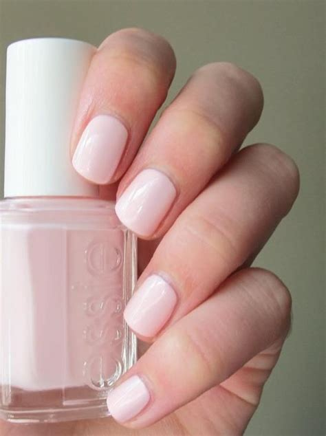 fiji nail color essie fiji nails hairstyles how to