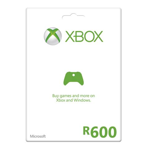 Xbox Live Gift Card Generator - xbox live gift card generator download xbox live code generator