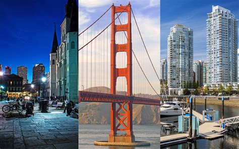 map san francisco vancouver 5 facts you didn t about the new planet of the apes