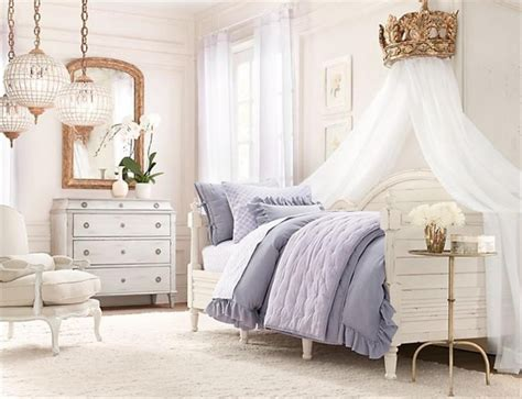 white princess bedroom set 32 dreamy bedroom designs for your little princess