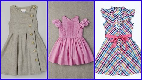 design dress at home how to design clothes at home home review co