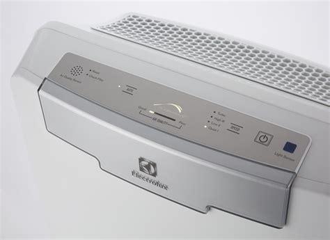 Air Purifier Electrolux electrolux elap30d7pw air purifier consumer reports