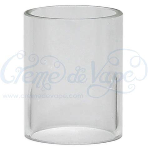Best Product Replacement Glass Tank For Subox Mini Bdc Subtank Mini B kayfun 5 glass tank creme de vape
