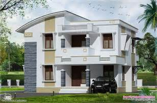 House Plans 1800 Square Feet April 2013 Kerala Home Design Architecture House Plans