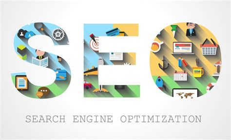 Search Optimization Companies 1 by Seo Company 20 Useful Facts To Help Your Business Grow