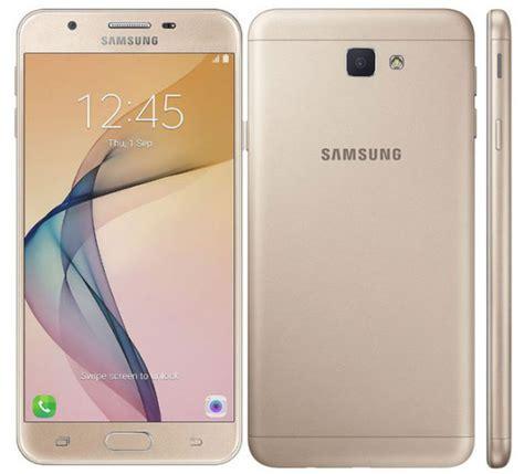 Harga Samsung J5 Prime White samsung tout sur les galaxy j5 prime et galaxy j7 prime